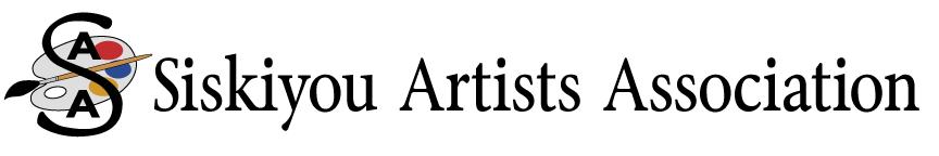 Siskiyou Artists Association